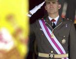 Las cadenas de televisión se vuelcan con la proclamación de Felipe VI como nuevo Rey de España