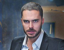 Manolo Cardona se une a la serie de Netflix 'Narcos'
