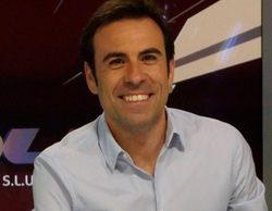GolT revitaliza el Mundial de Brasil con un nuevo magacín presentado por Felipe del Campo