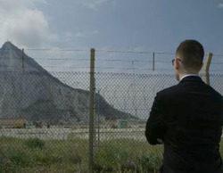 'Viajando con Chester' cierra este domingo en Gibraltar su segunda temporada