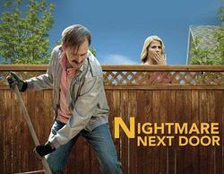 'El asesino de al lado', la nueva apuesta de Discovery MAX para el late night del domingo