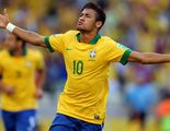 Calendario de partidos de la duodécima jornada del Mundial de Brasil 2014: lunes 23 de junio