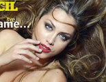 Nazaret Aracil ('Cuéntame cómo pasó') se desnuda en Interviú