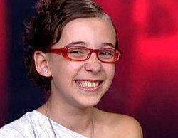 La familia de Iraila Latorre, la pequeña fallecida de 'La Voz Kids', crea una ONG