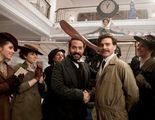 La ficción británica 'Mr. Selfridge' llega este jueves a La 1 con doble capítulo de estreno