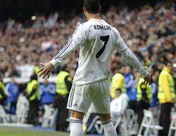 El Real Madrid pone a la venta sus derechos para la temporada 2014/2015