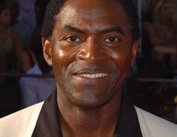 Carl Lumbly se incorpora a 'The Returned'
