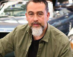 Discovery MAX comienza el rodaje de 'House of cars'