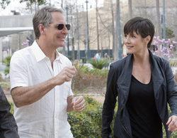 'NCIS: New Orleans' aterriza en CBS el próximo 23 de septiembre