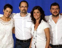 Abierto el plazo de inscripción del Máster en Reporterismo de Televisión de la Universidad Rey Juan Carlos