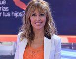"""Emma García ('Ex, ¿qué harías por tus hijos?'): """"Después de catorce años de realities en Telecinco me merecía uno"""""""