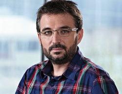 """Jordi Évole: """"No soy el periodista más destacado porque hay quien sigue luchando por la libertad e independencia"""""""
