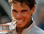 Roland Garros se convierte en 2014 en la edición más seguida de la historia en Eurosport
