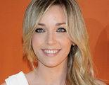 """Anna Simon: """"Me encantaría doblar a Heidi, que es uno de los personajes de mi infancia"""""""