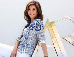 'El programa de Ana Rosa' celebra su décimo aniversario en antena como líder de su franja