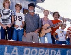 La mítica 'Verano azul' vuelve este verano a la televisión de la mano de La 2