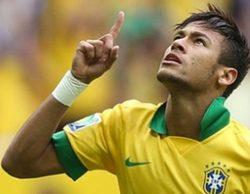 Calendario de partidos de la decimosexta jornada del Mundial de Brasil 2014: sábado 28 de junio