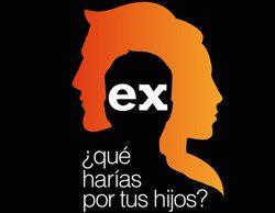 Una concursante de 'Ex, ¿qué harías por tus hijos?' fue pretendienta de 'Mujeres y hombres y viceversa'
