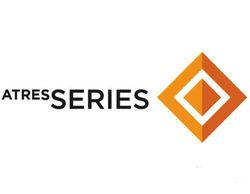 Atresmedia TV estrenará en julio Atres Series, su tercer canal de pago en Hispanoamérica