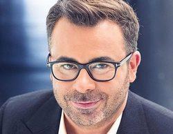 Jorge Javier Vázquez, el personaje televisivo gay más influyente de España.