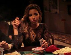 Los actores de 'El secreto de Puente Viejo', protagonistas de un videoclip