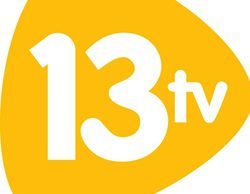 13tv no cumple con la Ley General de la Comunicación Audiovisual