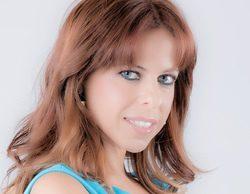 Pastora Soler vuelve a la televisión como presentadora de 'Se llama copla junior'