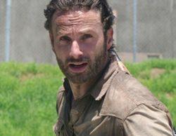 """El primer capítulo de la 5ª temporada de 'The Walking Dead' dará respuestas sobre """"Terminus"""""""