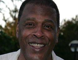 Muere el actor Meshach Taylor a los 67 años, víctima de un cáncer