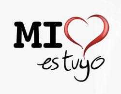 Ana Obregón negocia aparecer en la telenovela 'Mi corazón es tuyo', la adaptación de 'Ana y los 7'