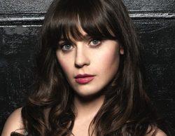 Fox España estrena las nuevas temporadas de 'New Girl', 'Hope' y ' La liga fantástica'