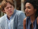 Un nuevo detective y más asesinatos misteriosos en la 3ª temporada 'Crimen en el paraíso'