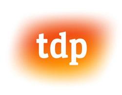RTVE cerrará Teledeporte