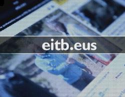 ETB sigue los pasos de TV3 y decide abandonar el dominio .com para apostar por el .eus de la comunidad vasca