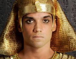 Fox cancela 'Hieroglyph' antes de su estreno