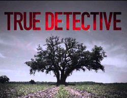 La segunda temporada de 'True Detective' tendrá un único protagonista