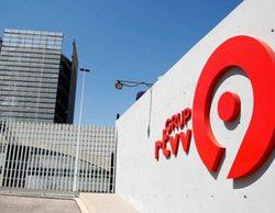 """Puig (PSPV): """"En octubre de 2015 volverá a emitir la TV pública si el PP no se carga todo y desguaza lo que queda de Canal 9"""""""