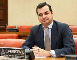 CCOO demanda a Echenique por su gestión en RTVE