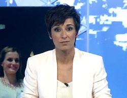 Adela González sustituirá a Mamen Mendizabal este verano al frente de 'Más vale tarde'