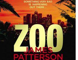 CBS da luz verde a 'Zoo', su nueva serie para 2015