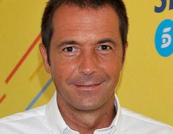 Cadena SER despide a Manu Carreño por priorizar su trabajo en Mediaset