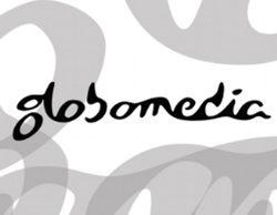 Globomedia cierra el curso con notable, y con los suspensos de 'Bienvenidos al Lolita' y 'El corazón del océano'