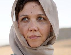 Canal+ Series estrenará en otoño la miniserie 'The Honourable Woman' de Maggie Gyllenhaal