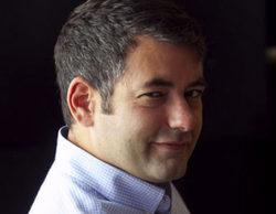 Julio Somoano afirma que seguirá al frente de los Informativos en TVE