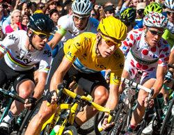 El Tour de Francia arranca este sábado en TVE con los comentarios de Pedro Delgado y Carlos de Andrés