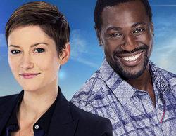 'Taxi Brooklyn' mejora en su segunda semana en NBC
