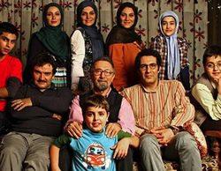 La versión iraní de 'Modern Family' se carga a la pareja gay