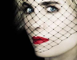 Tras Telecinco, AXN White estrena 'Venganza' el próximo 7 de julio