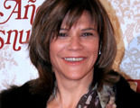 Muere la periodista Carmen Hornillos