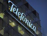 Mediaset vende finalmente su 22% de Canal+ a Telefónica